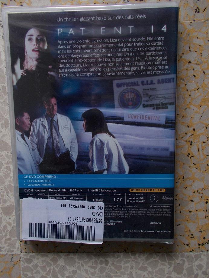troc de troc patient 14 image 1