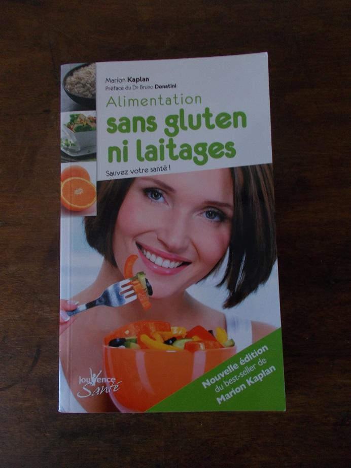 troc de troc (reserver) sans gluten ,ni laitages image 0
