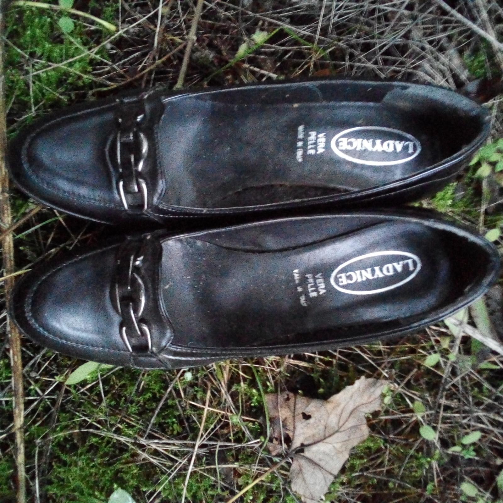 troc de troc chaussures 37 image 1