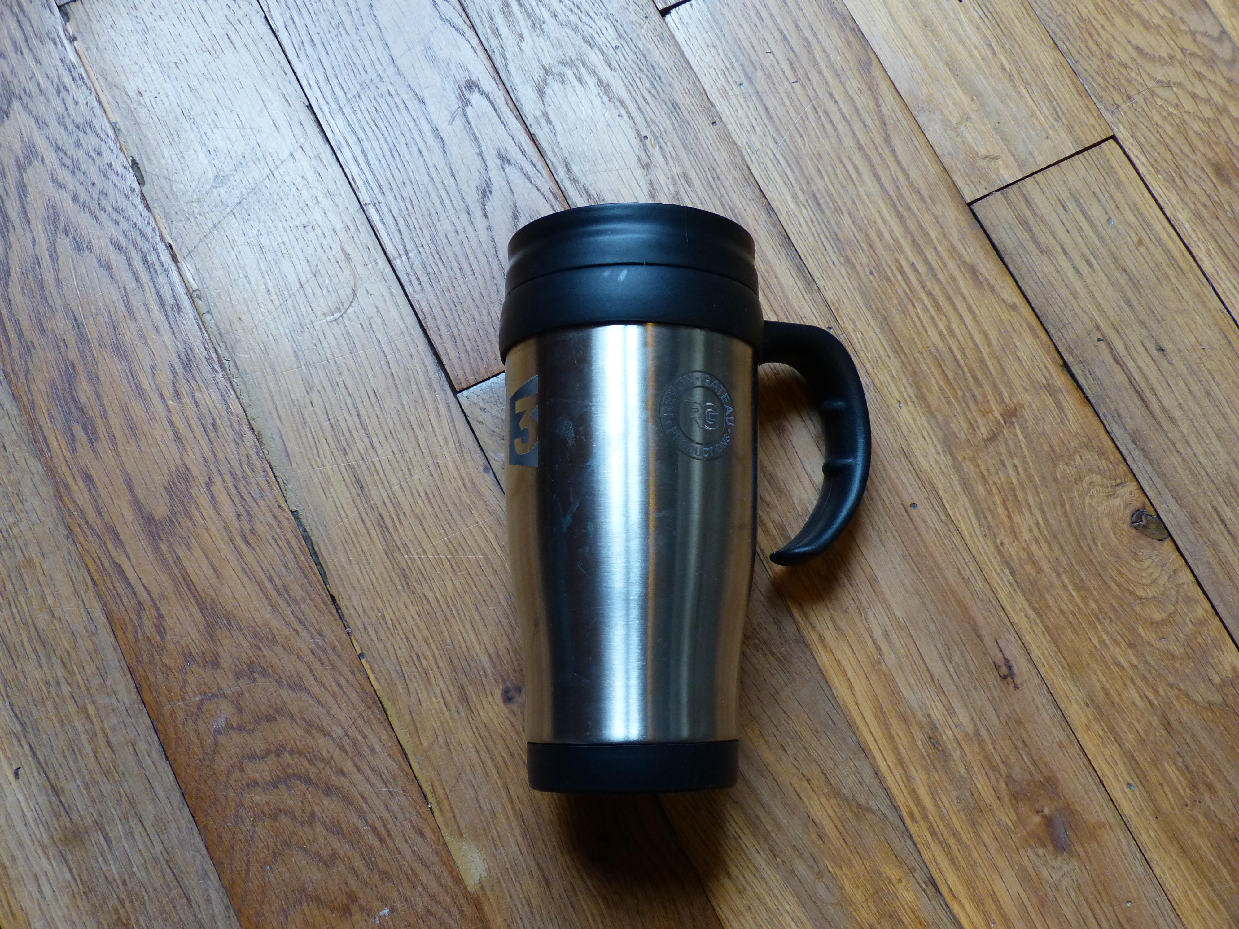 troc de troc contenant thé ou café image 0