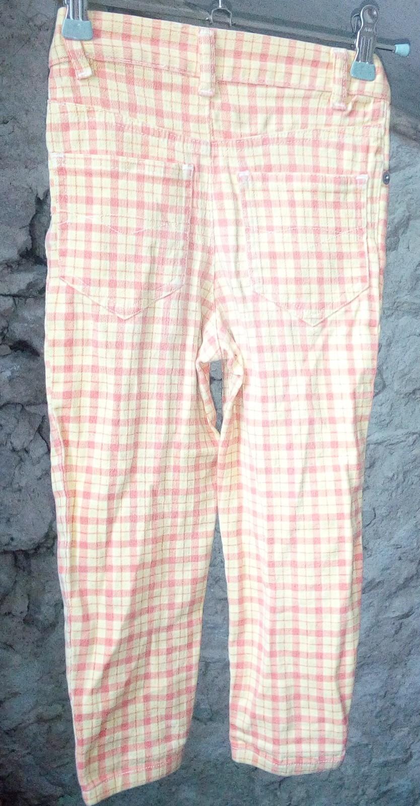 troc de troc pantalon 4 ans image 1