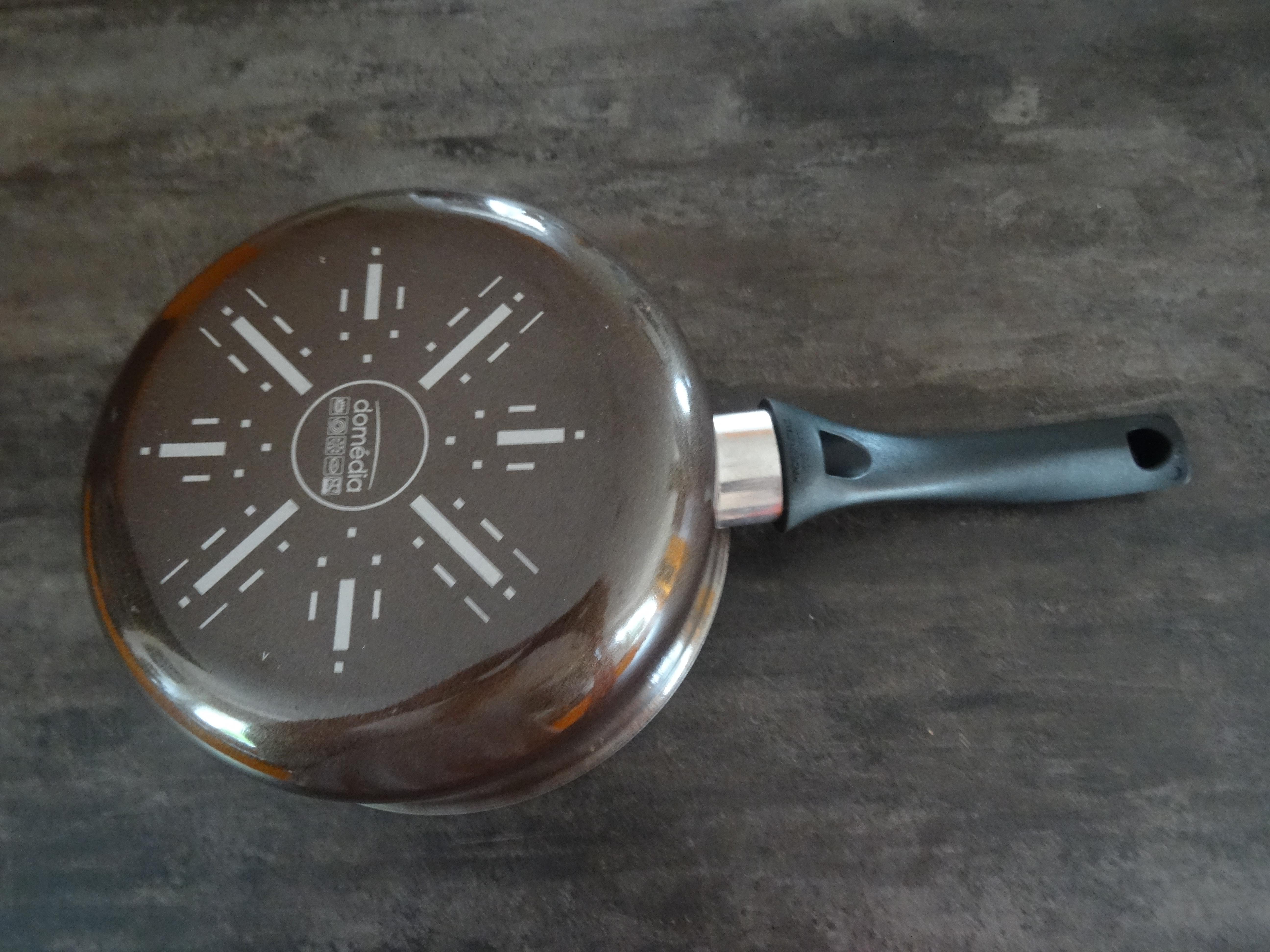 troc de troc ***reserve***casserole image 1