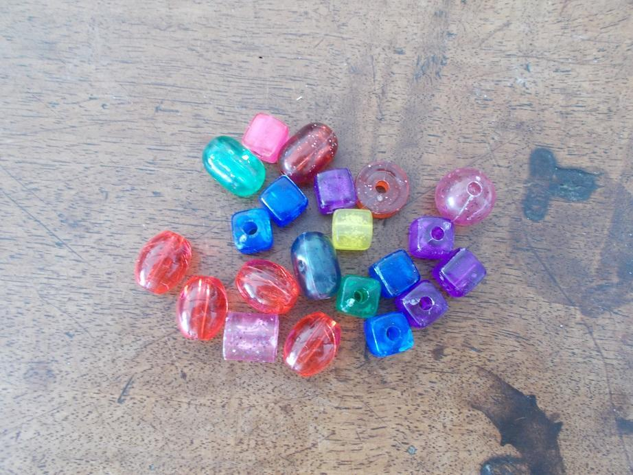 troc de troc perles (4) image 0