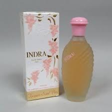 troc de troc recherche parfum indra ou coffret image 1