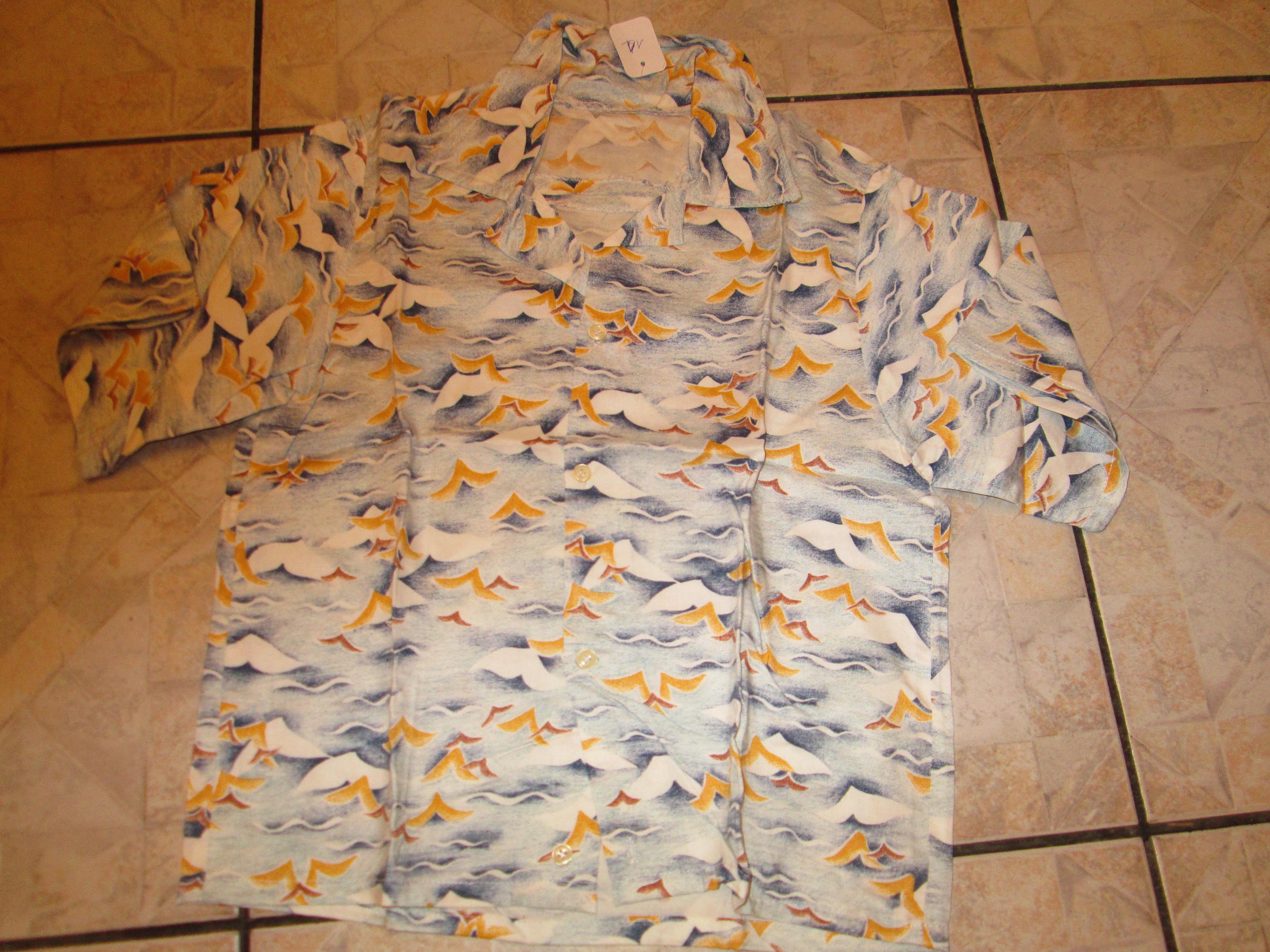 troc de troc chemisette 6/8 ans  comme neuf  4 noisettes image 0