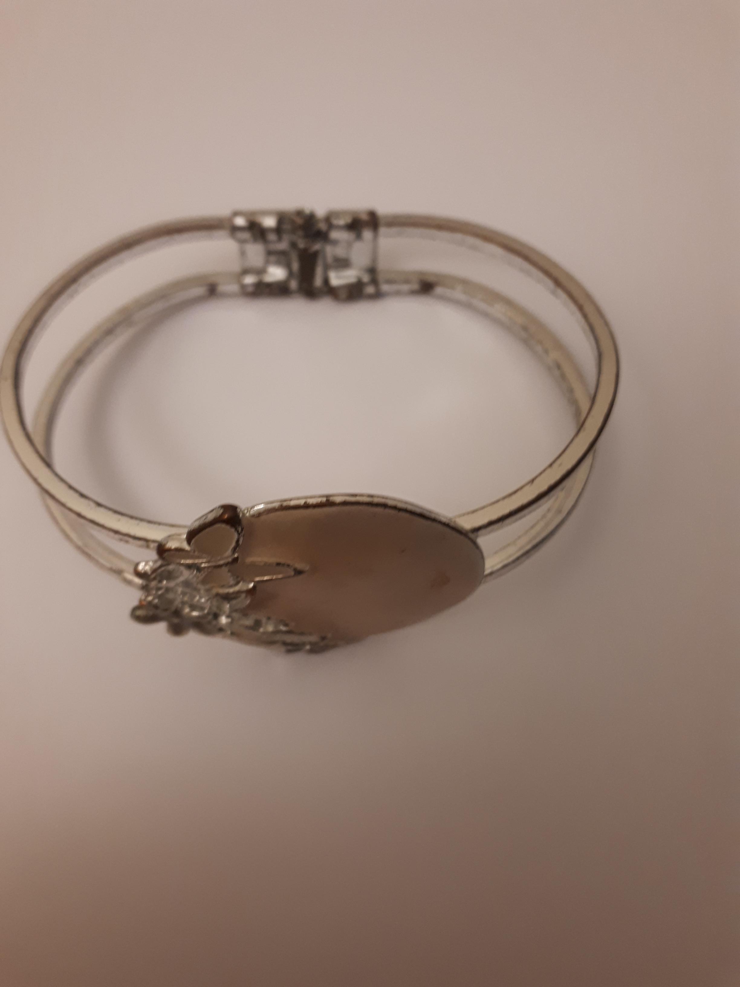 troc de troc bracelet armand thierry féminin image 1