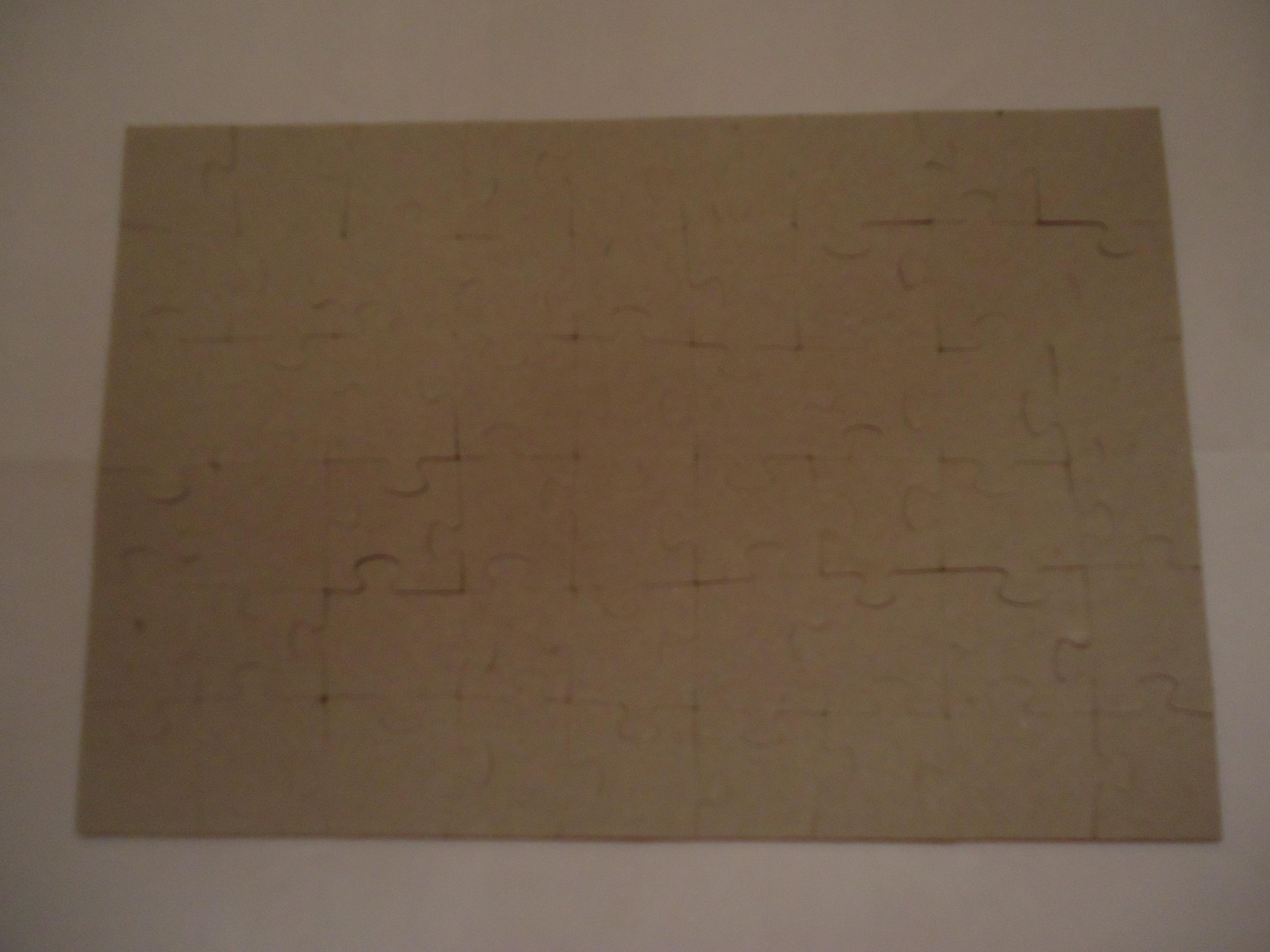 troc de troc puzzle playmobil dans son emballage tbe image 1