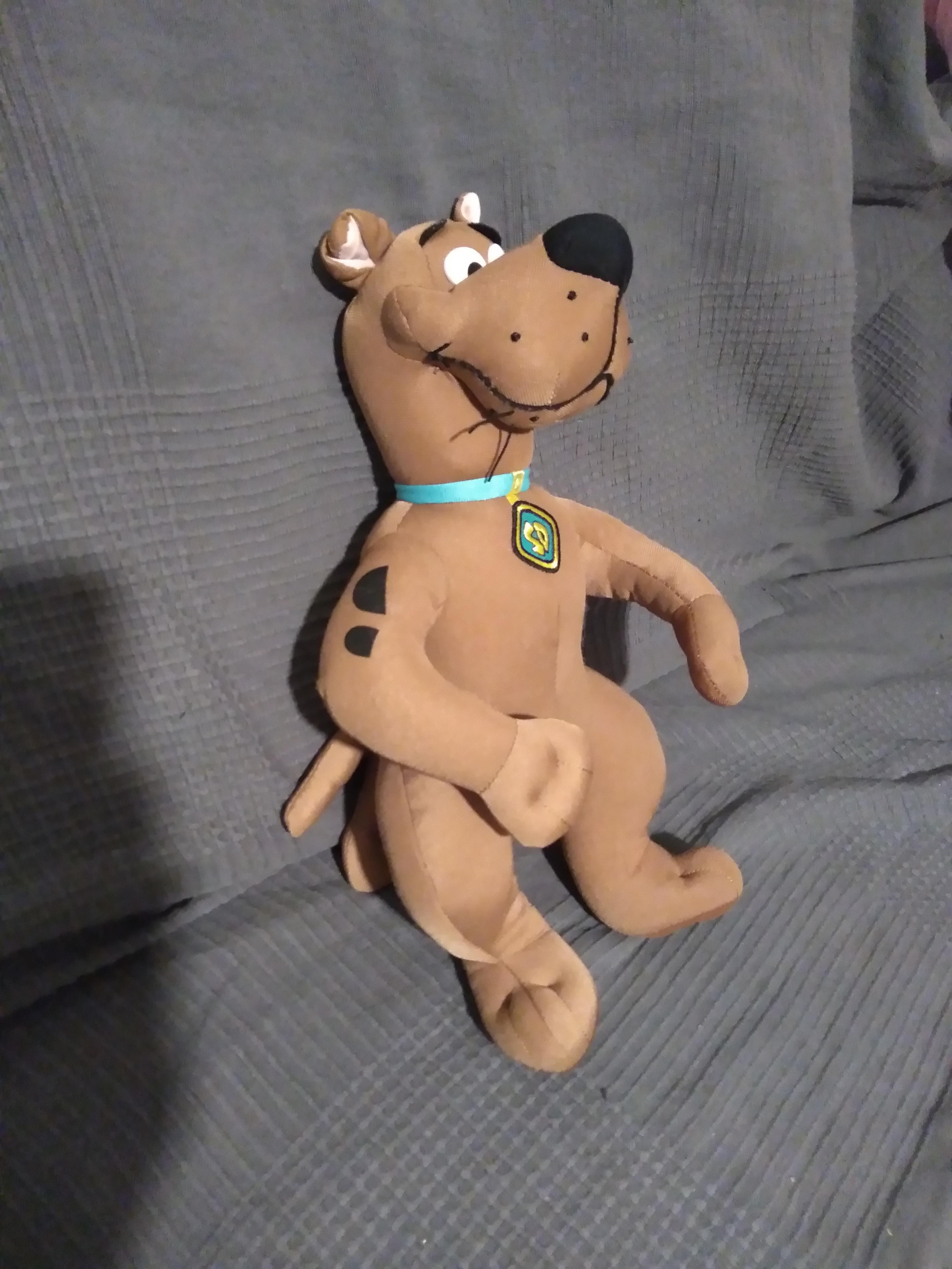 troc de troc 1 jouet scoubidou image 0