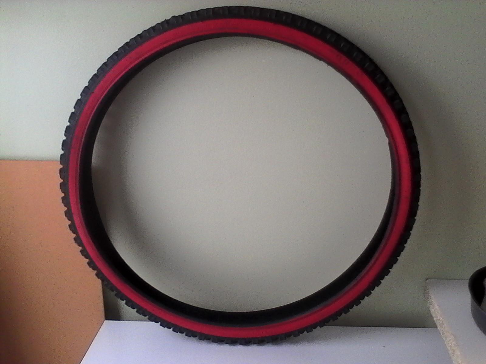 troc de troc pneus duro diamond grip image 0