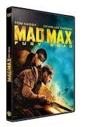 troc de troc dvd - mad max fury road image 0
