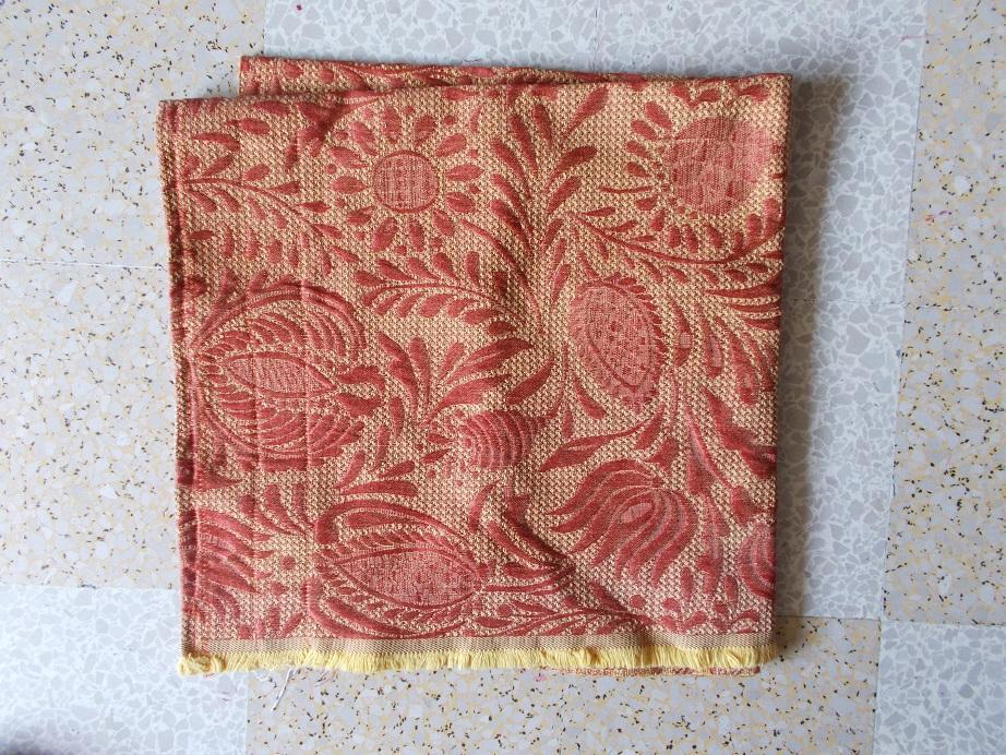 troc de troc coupon de tissu (2) image 0