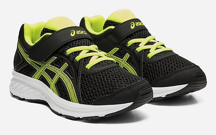 troc de troc recherche paire de chaussures sport garçon pointure 36 image 1
