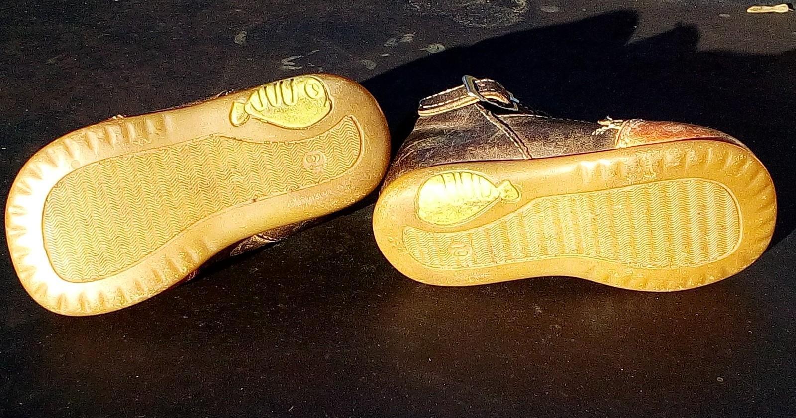 troc de troc chaussures 19 image 1