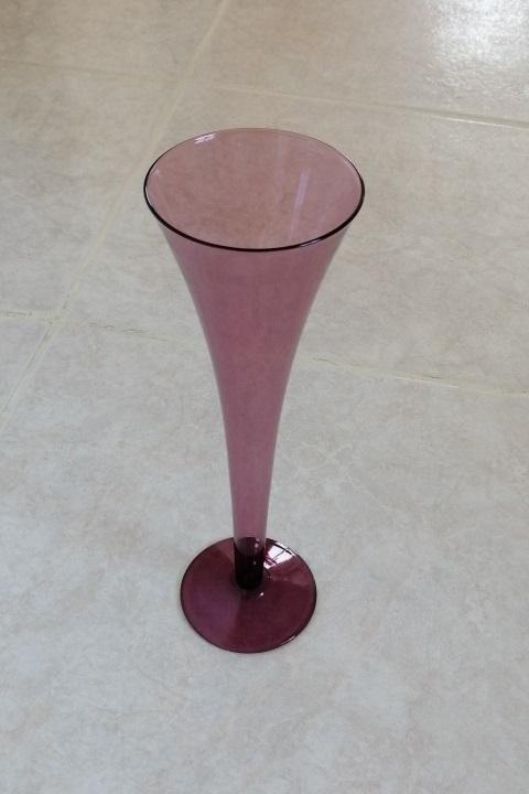 troc de troc vase soliflore image 0