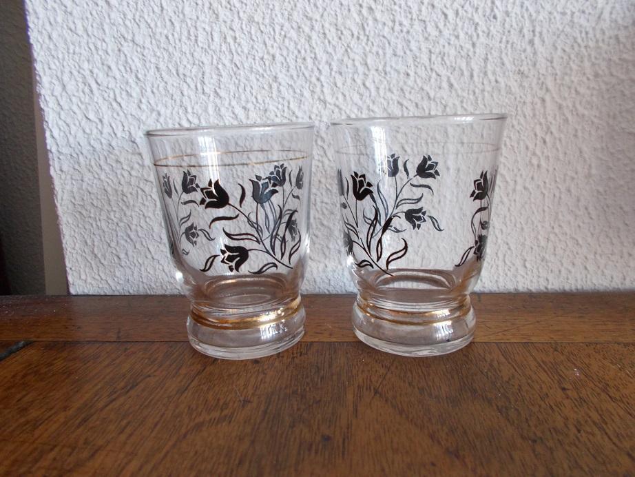 troc de troc verres (1) image 0