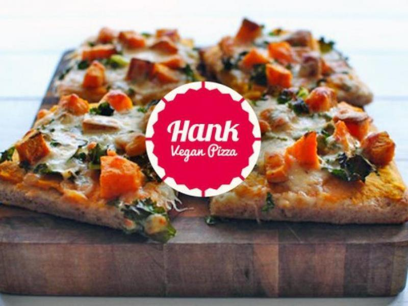 troc de troc menus hank vegan pizza nov/dec image 2