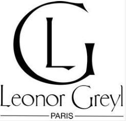 troc de troc Échantillon prd beauté léonor greyl soin cheveux image 0