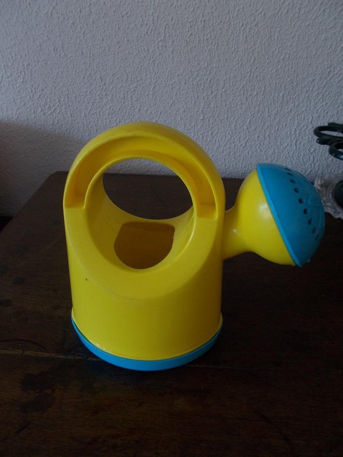 troc de troc jouets de plage(2) image 0