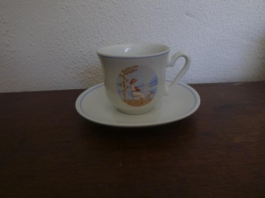 troc de troc tasses a cafe image 1