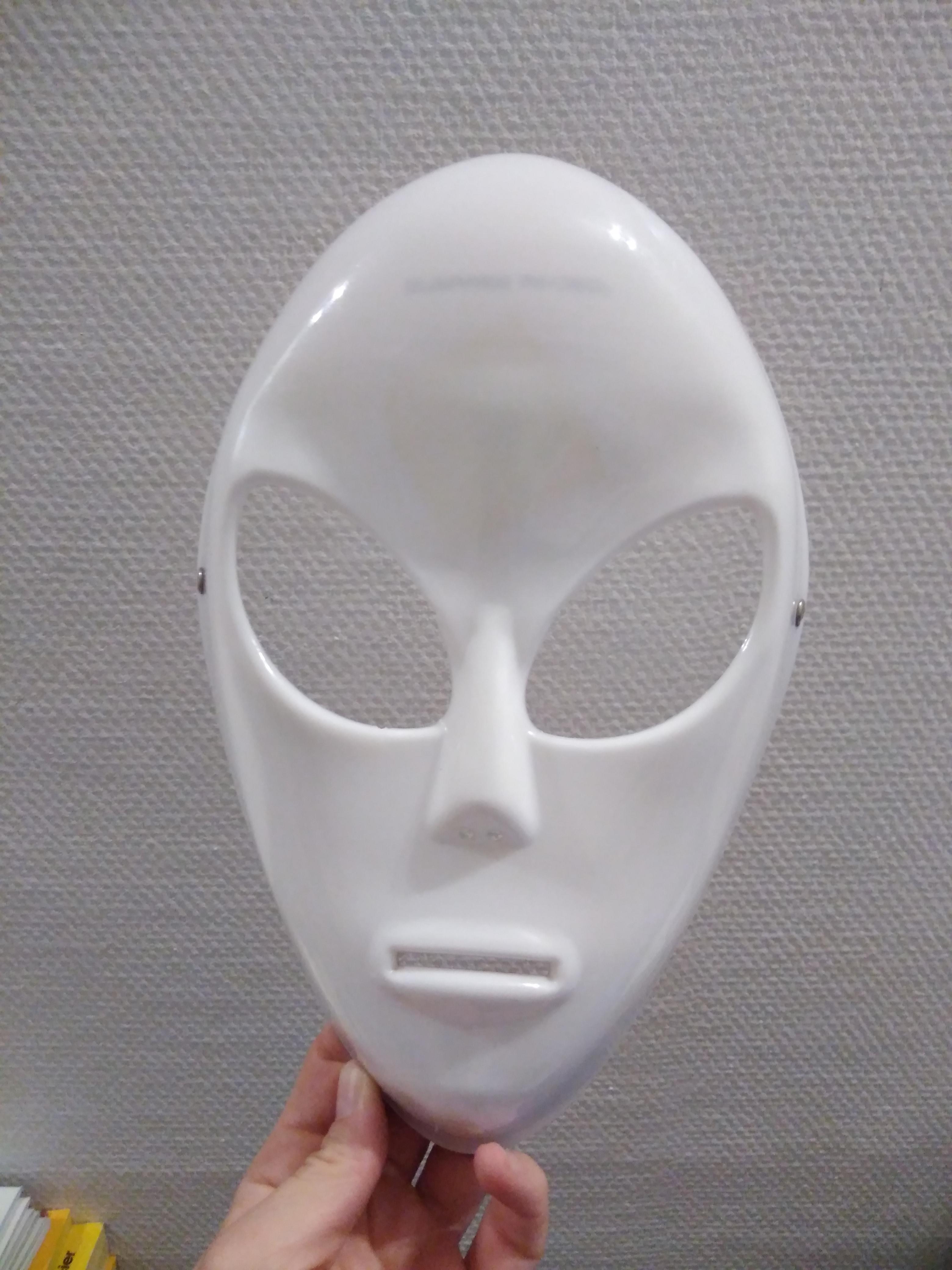 troc de troc 1 masque image 0