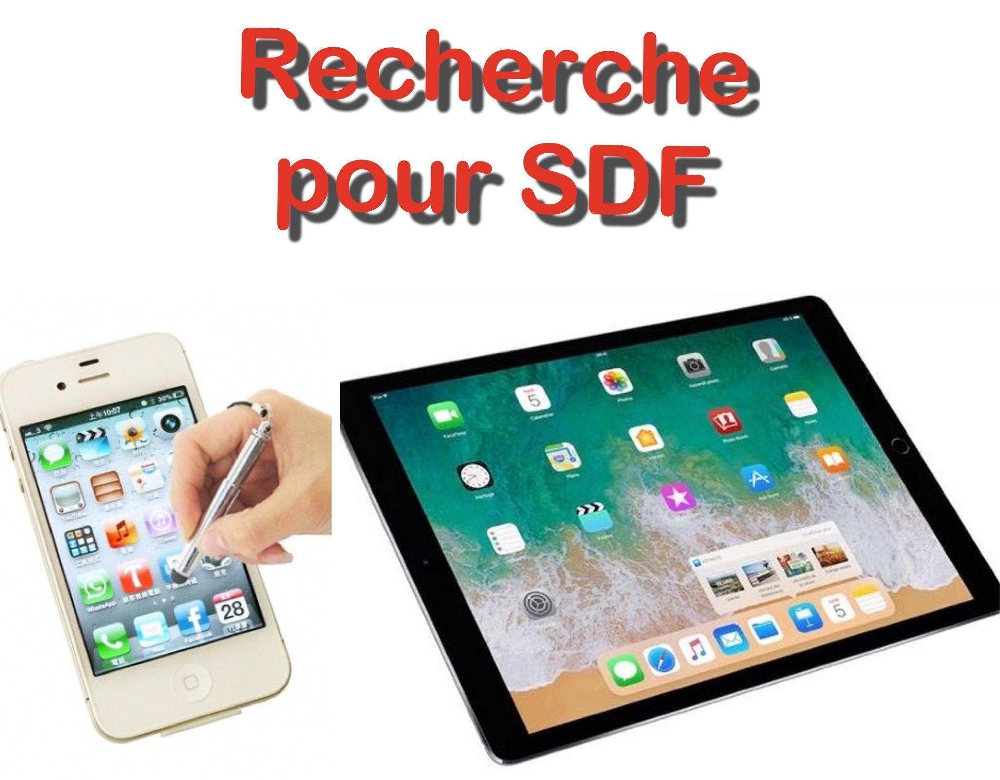 troc de troc smartphone, tablettes image 0