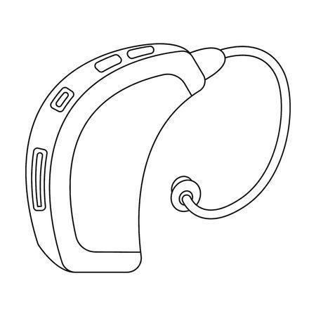 troc de troc recherche appareil auditif image 1