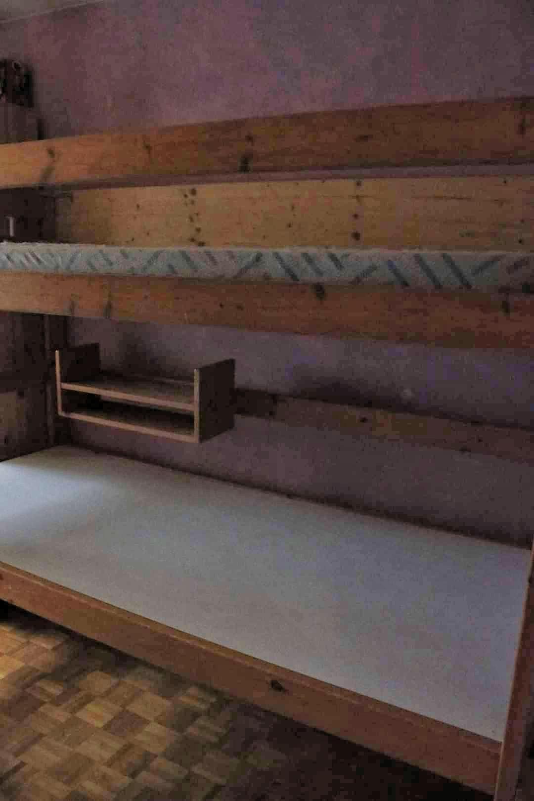 troc de troc lit mezzanine image 1