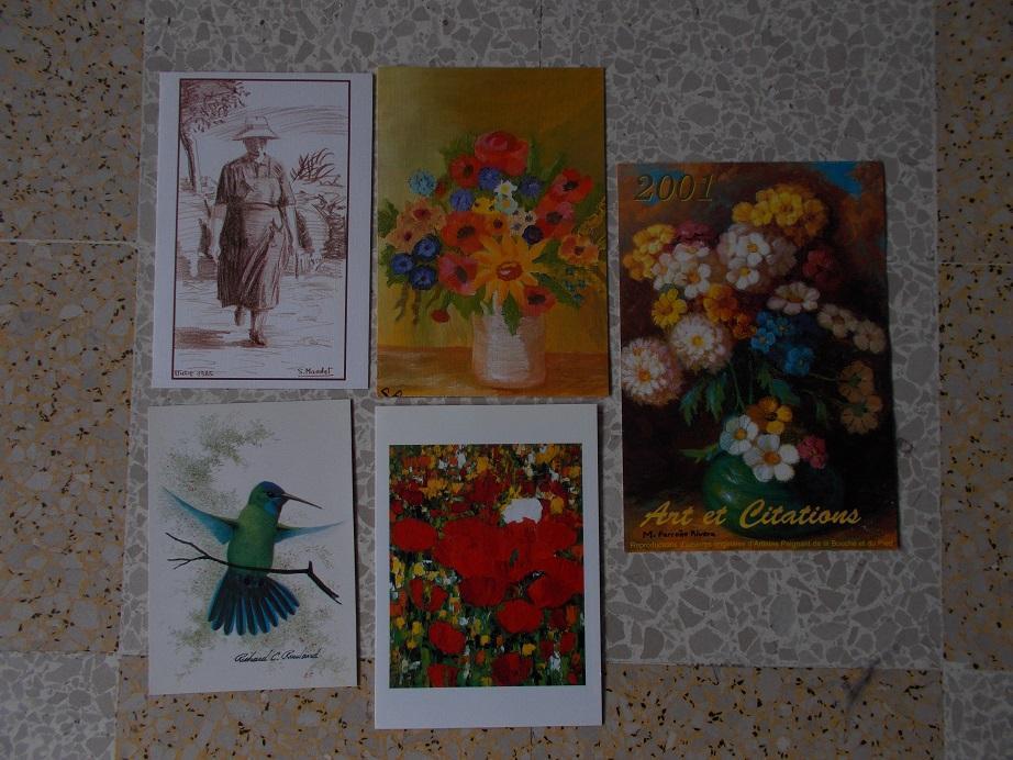 troc de troc reproductions et cartes postales image 0
