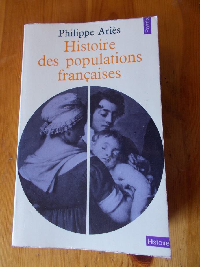 troc de troc histoire des populations françaises image 0
