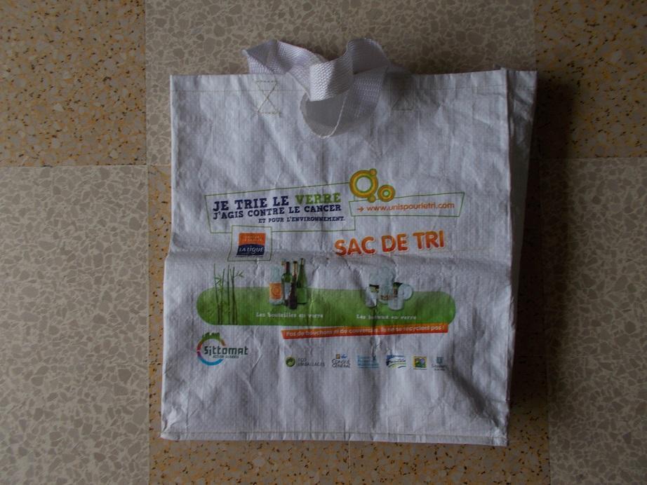 troc de troc sac de courses (4) image 0