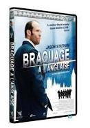 troc de troc dvd - braquage à l'anglaise image 0