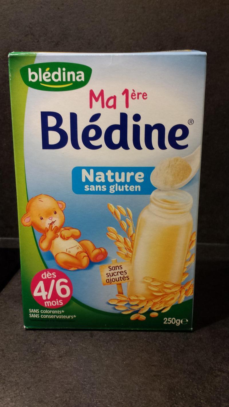 troc de troc pour asso bebes mamans..recherche cereales bebes..biberons image 0