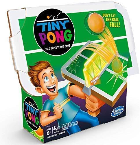 troc de troc recherche jouet tiny pong image 0