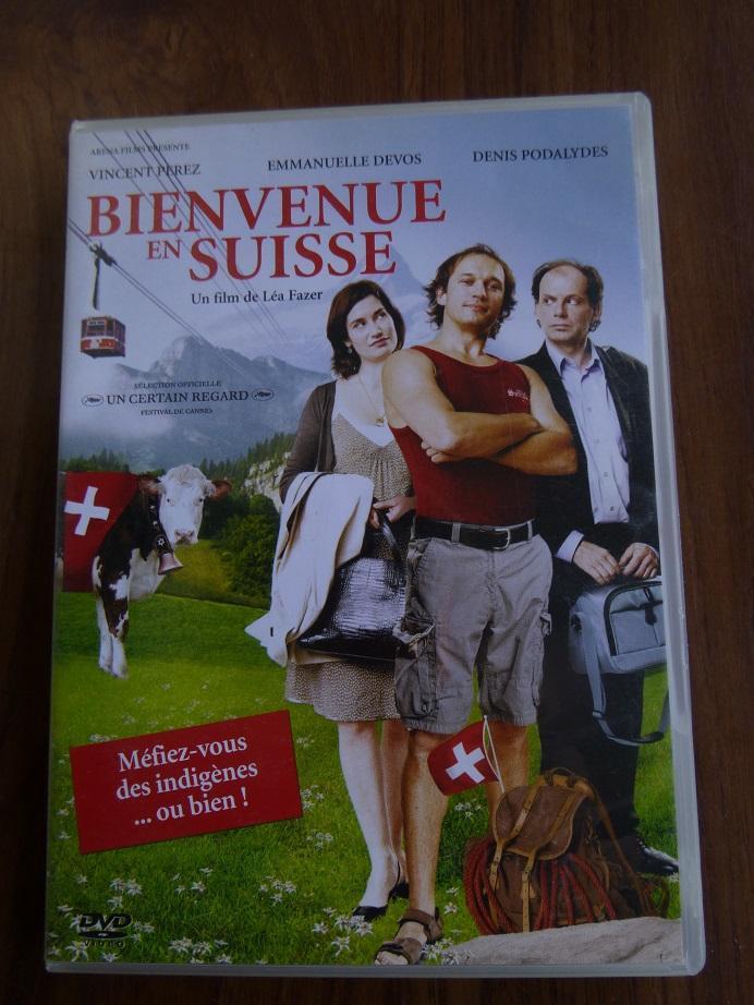 troc de troc bienvenue en suisse image 0