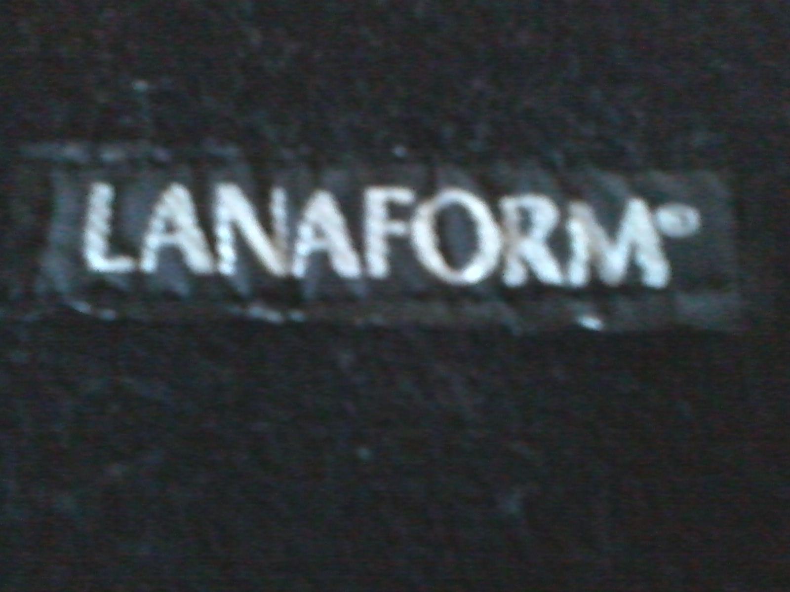 troc de troc ceinture de sudation bon etat et propre. image 1