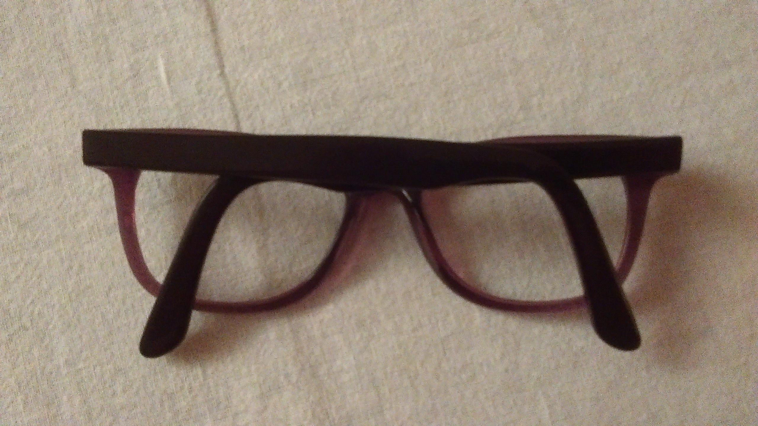 troc de troc montures de lunettes de vue ou soleil. image 1