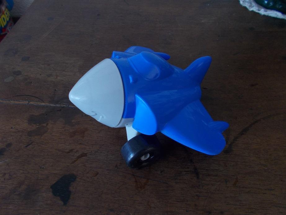 troc de troc jouet de plage(9) image 1