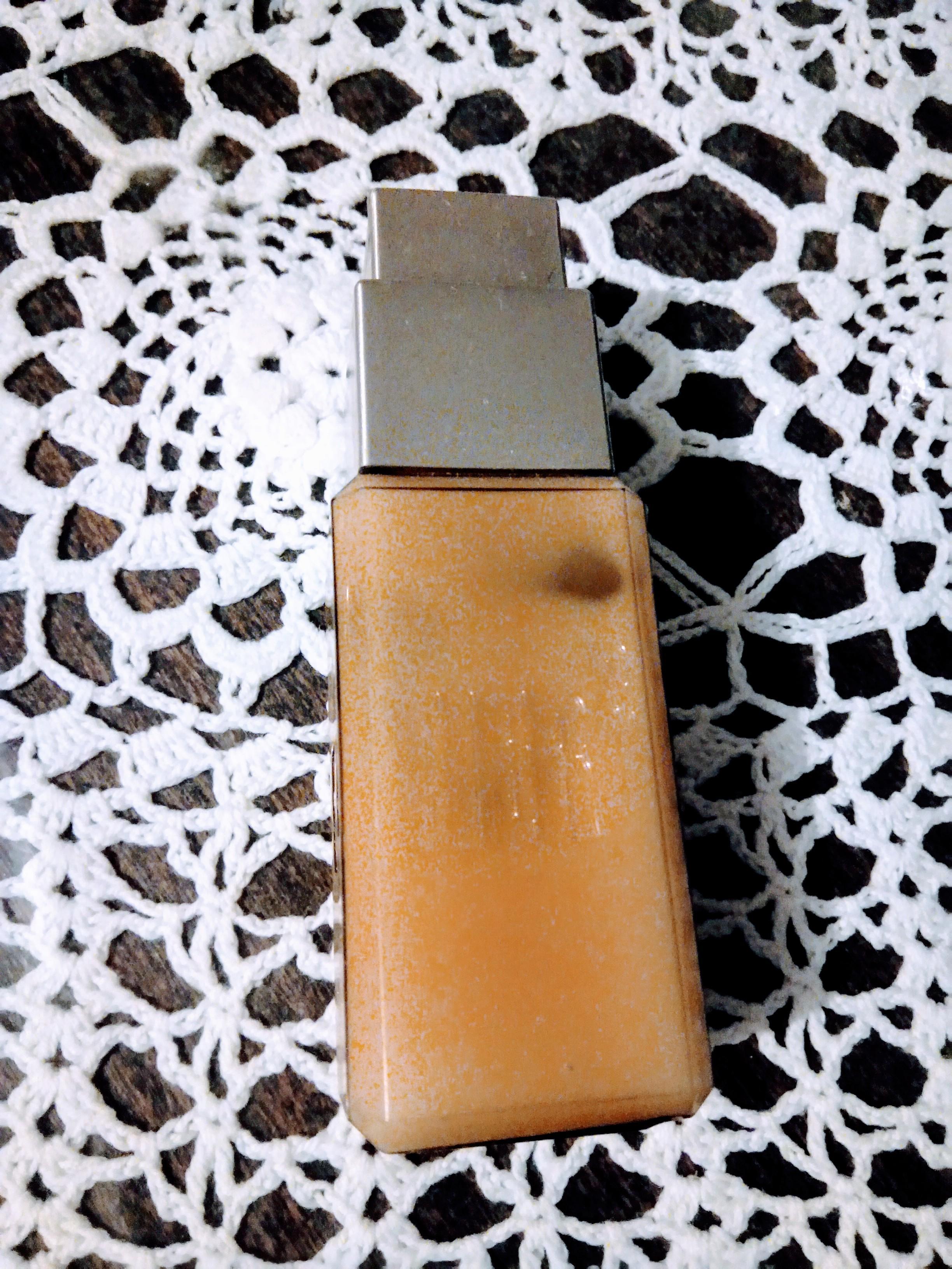 troc de troc rÉs./ca.: aprÈs-rasage gaultier image 2