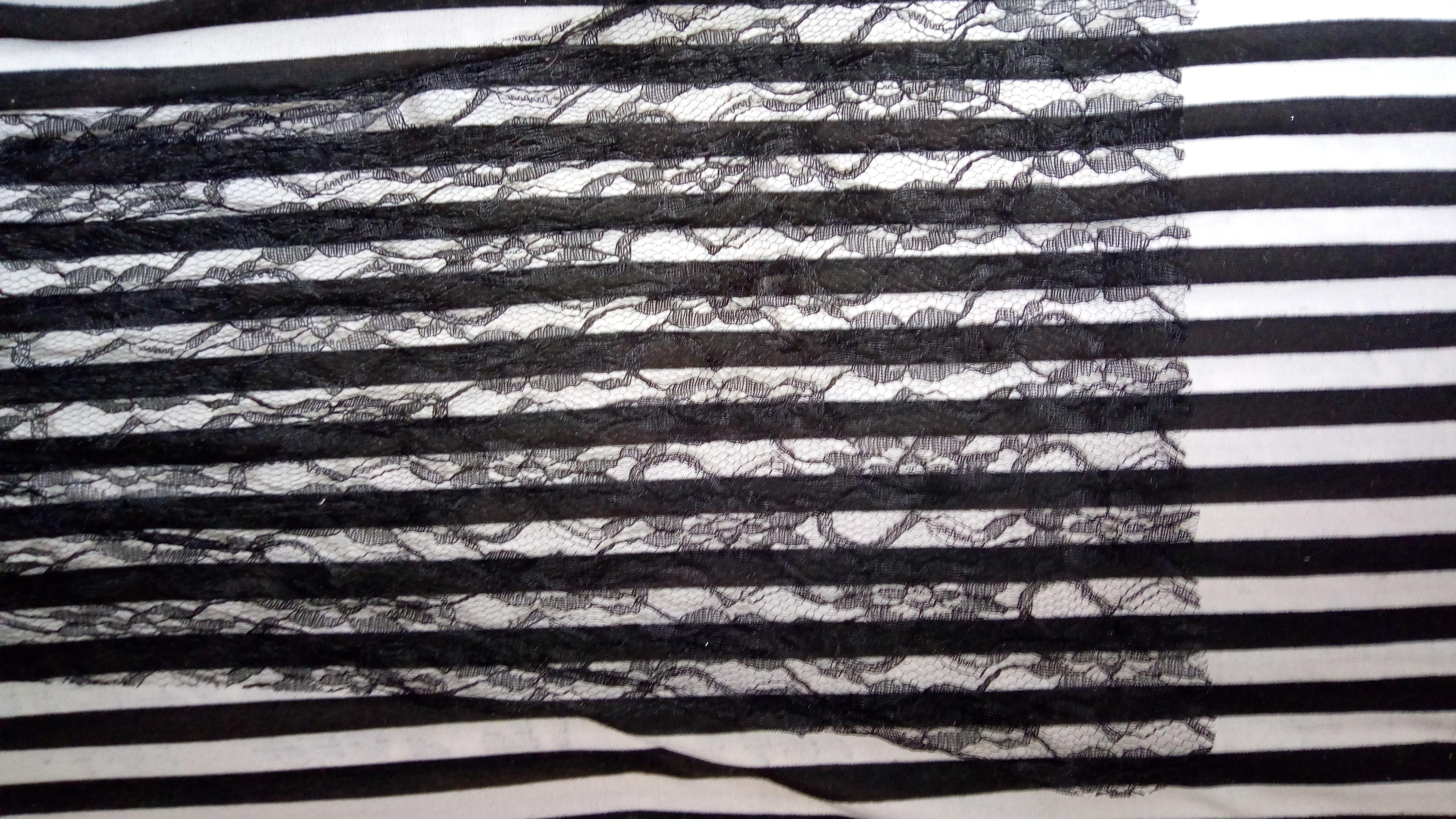troc de troc tissus de décoration image 0