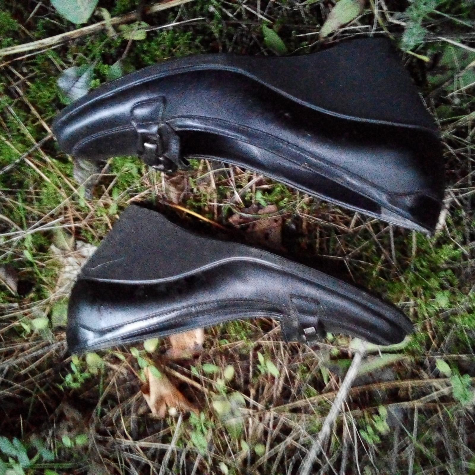 troc de troc chaussures 37 image 2