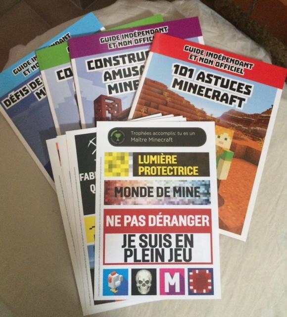 troc de troc guide non officiel et indépendant mineworld image 1