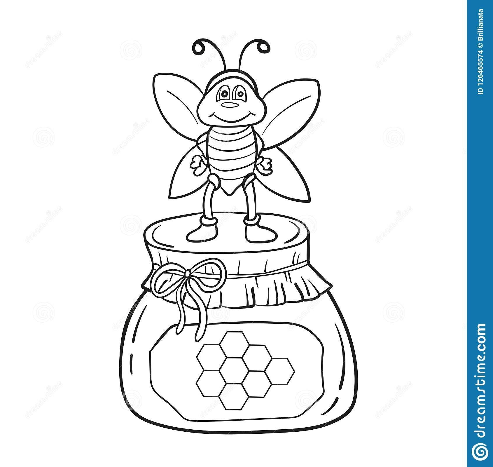 troc de troc recherche miel image 0