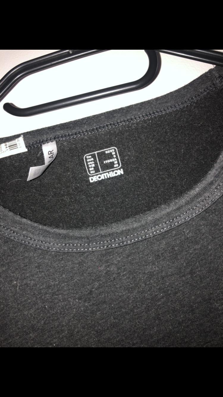 troc de troc tee-shirts décathlon image 2
