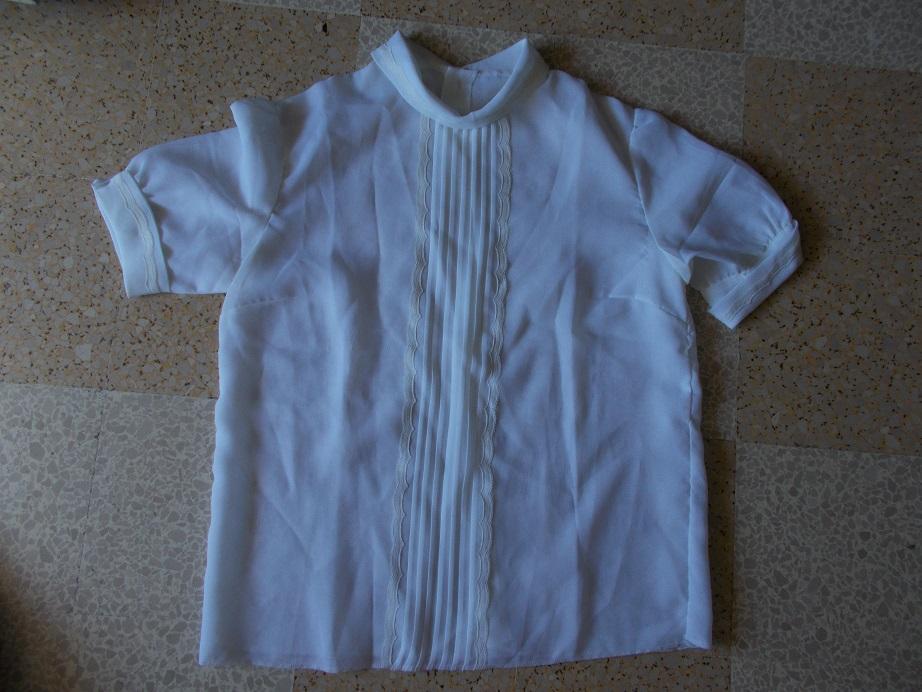 troc de troc blouse image 1