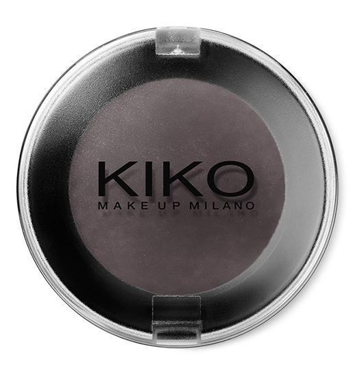 troc de troc réservé ombre à paupières kiko image 0