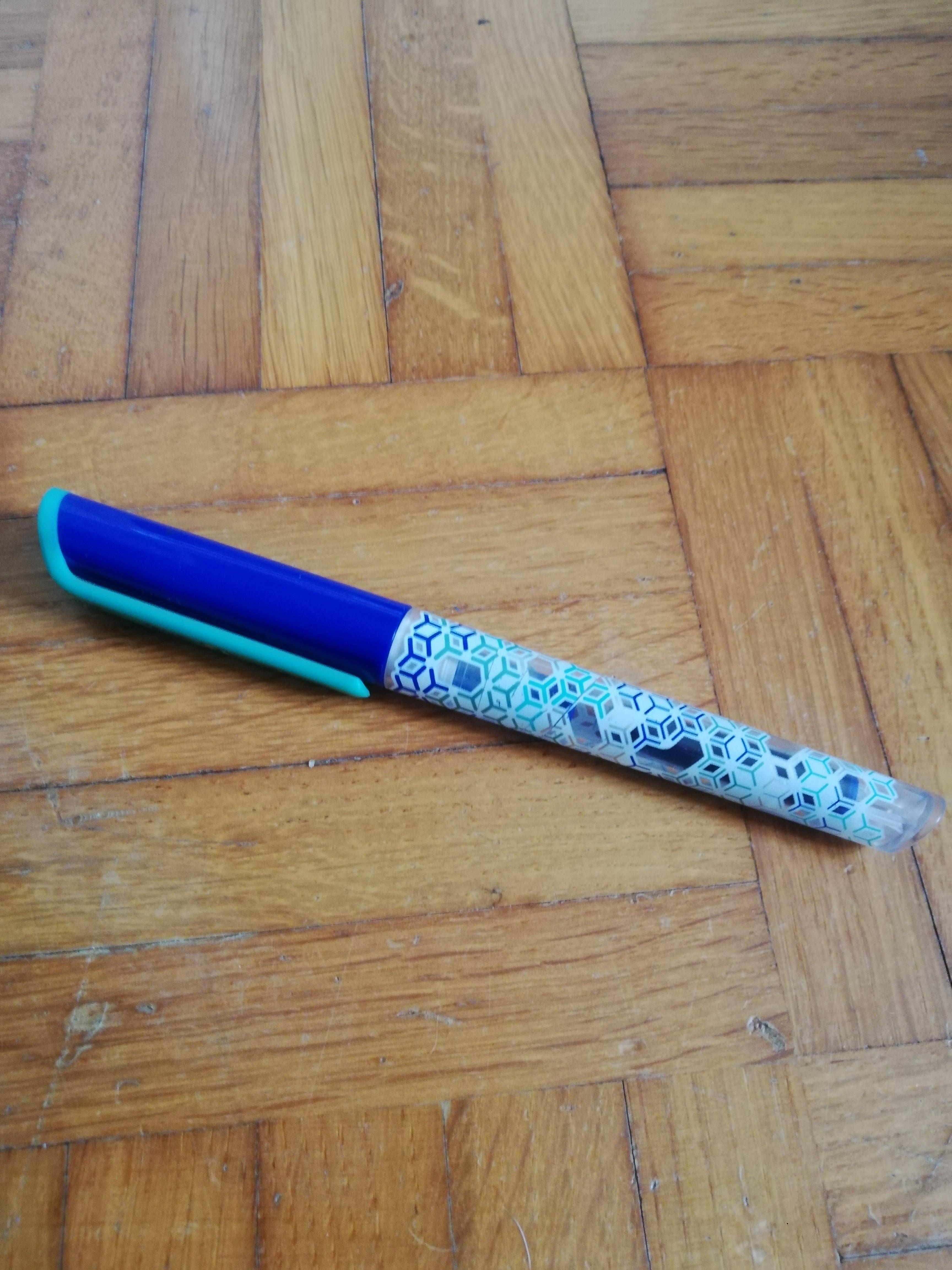troc de troc stylo plume image 0