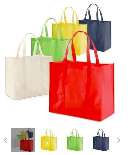 troc de troc cherche sac cabas courses supermarche avec anses image 0