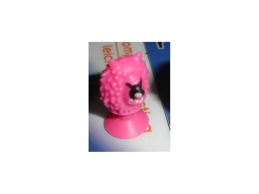 troc de troc figurine miniature micropopz stikeez u25 / de supermarchÉs image 0