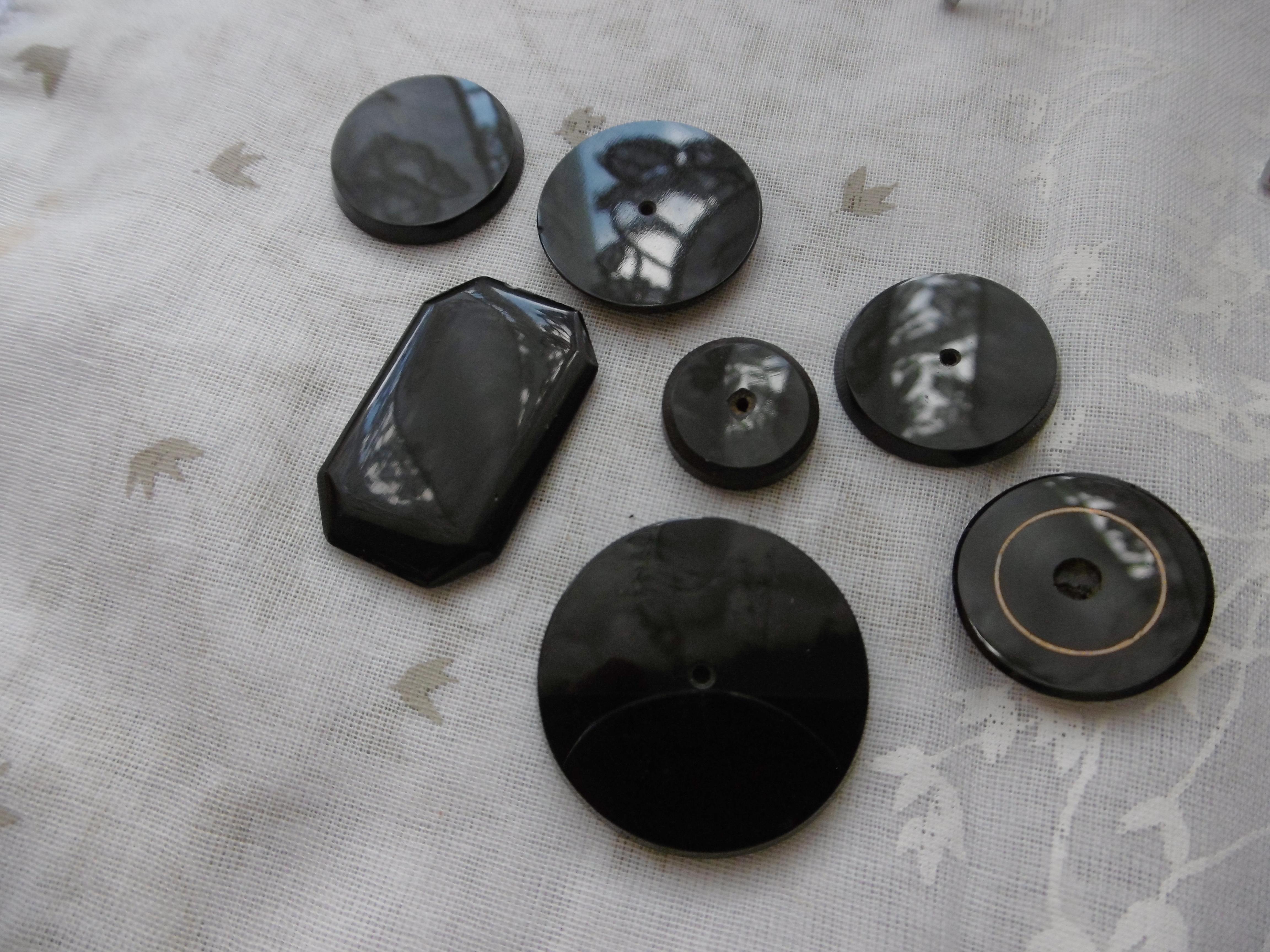troc de troc pierres pour loisirs creatifs image 2