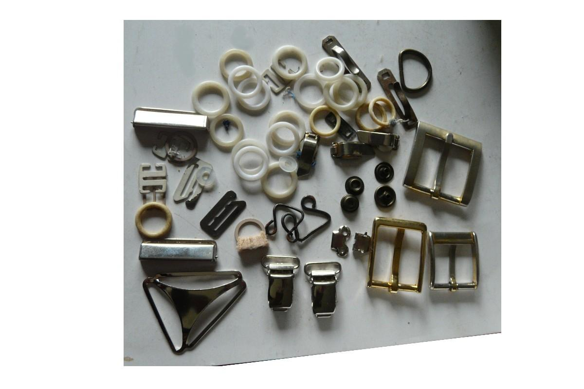 troc de troc lot divers accessoires image 0